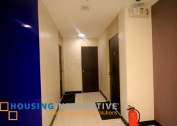 """""""RFO"""" office space for lease in Makati"""