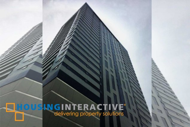 Office space for lease Mandaluyong