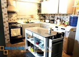 Great 1br condo unit for rent in The Grand Midori Makati