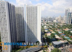 SALE office space for lease in Makati