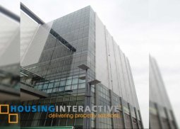 Commercial for lease in Quezon City