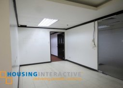 Office space for lease Makati