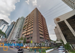 Office/commercial office space for lease in Ortigas