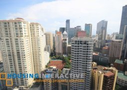 Office space for SALE in Makati