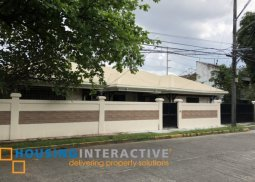 6br staff house for rent at The Merville Village Paranaque