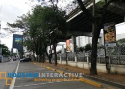 Building for sale in Makati City