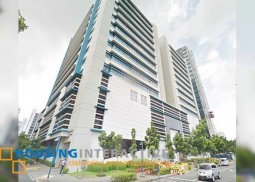 Office space for lease in Alabang