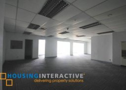Office Space for lease in Salcedo Village