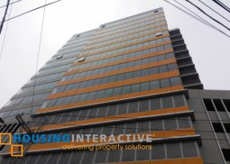 Office space for SALE/RENT in Makati