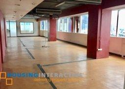 RUSH SALE! Office space in Makati