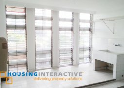 Beautiful 2BR condo unit for sale in Mandaluyong