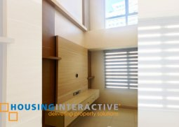 A beautiful 2 bedroom condo unit for rent or sale in Makati