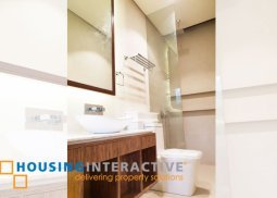 Beautiful 3BR house and lot for sale in Muntinlupa