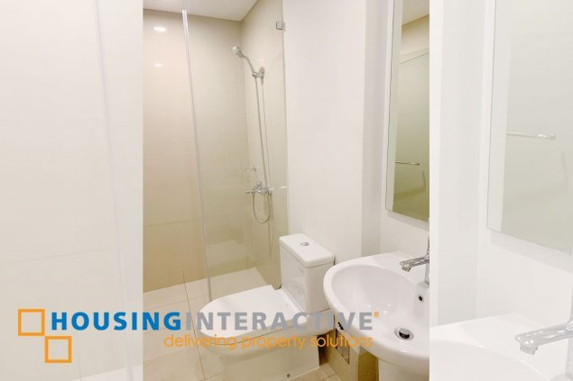 FULLY FURNISHED 2 BEDROOM FOR LEASE AT ARYA RESIDENCES