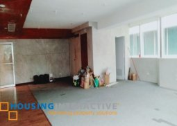 Office space for lease in Makati City