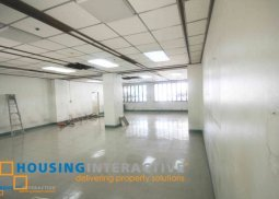 Commercial space for lease in Legapi Village