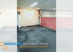 Office space for lease along Buendia