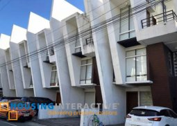 Palatial House and Lot for sale at Taguig
