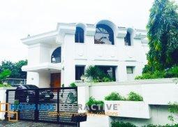 Ultramodern House and Lot for sale at Ayala Alabang Village