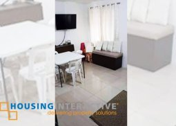 Four-storey Townhouse for rent/sale at Mandaluyong City